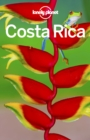 Lonely Planet Costa Rica - eBook