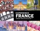 Lonely Planet Experience France - Book