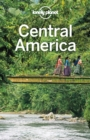 Lonely Planet Central America - eBook