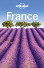 Lonely Planet France - eBook