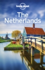 Lonely Planet The Netherlands - eBook