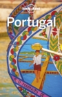 Lonely Planet Portugal - eBook