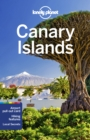 Lonely Planet Canary Islands - eBook