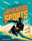 The World of Adventure Sports - Book