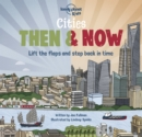 Cities - Then & Now - Book
