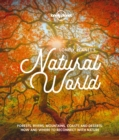 Lonely Planet's Natural World - Book