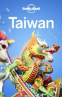 Lonely Planet Taiwan - eBook