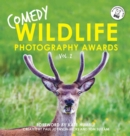 Comedy Wildlife Photography Awards Vol. 2 - Book