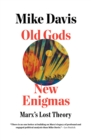 Old Gods, New Enigmas : Marx's Lost Theory - Book