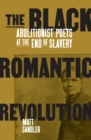 Black Romantic Revolution - eBook