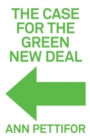 The Case for the Green New Deal - Book