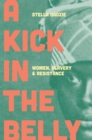 Kick in the Belly - eBook