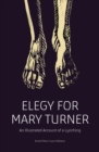 Elegy for Mary Turner : An Illustrated Account of a Lynching - Book
