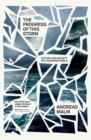 The Progress of This Storm : Nature and Society in a Warming World - Book