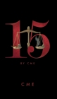 15 By CME - Book