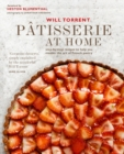 Patisserie at Home : Step-By-Step Recipes to Help You Master the Art of French Pastry - Book