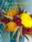 Jane Packer Flowers : Beautiful Flowers for Every Room in the House - Book