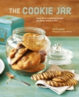 The Cookie Jar : Over 90 Scrumptious Recipes for Home-Baked Treats - Book
