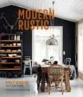 Modern Rustic - eBook