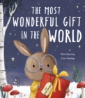 The Most Wonderful Gift in the World - Book