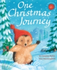 One Christmas Journey - Book