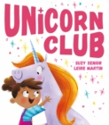 Unicorn Club - Book