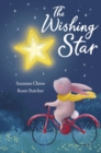 The Wishing Star - Book