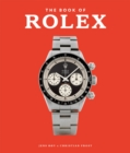 The Book of Rolex - Book