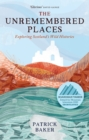 The Unremembered Places - eBook