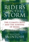 Riders on the Storm - eBook