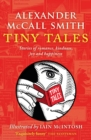 Tiny Tales - eBook