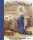 The Story of Christmas - Book