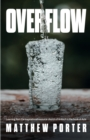 Overflow : Learning from the Inspirational Resource Church of Antioch in the Book of Acts - Book