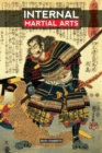 Internal Martial Arts - Book