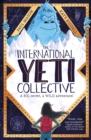 The International Yeti Collective - Book