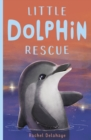 Little Dolphin Rescue - eBook