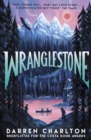 Wranglestone - eBook