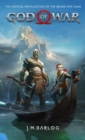 God of War : The Official Novelization - eBook