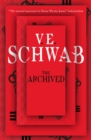The Archived - eBook