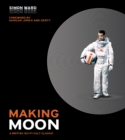 Making Moon: A British Sci-Fi Cult Classic - Book