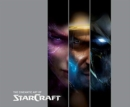 The Cinematic Art of Starcraft - Book