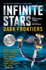 INFINITE STARS: DARK FRONTIERS - eBook