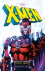 Marvel classic novels - X-Men: The Mutant Empire Omnibus - Book