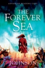 The Forever Sea - eBook