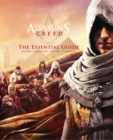Assassin's Creed: The Essential Guide - Book