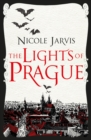 The Lights of Prague - Book