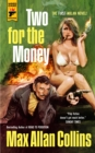 Two for the Money - Book