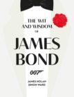 The Wit and Wisdom of James Bond - Book