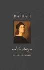 Raphael and the Antique - Book