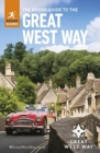 The Rough Guide to the Great West Way (Travel Guide) - Book